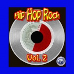 Hip Hop Volume 2