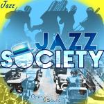 Jazz Society