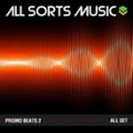 Promo Beats 1