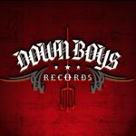 downboys