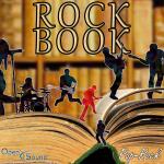 rockbook