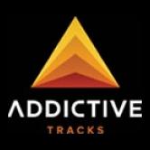 addictive 1