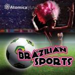 brazilian sports