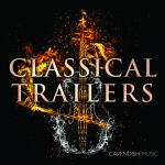 Classical Trailers