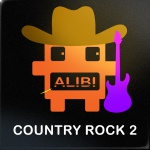 country rock 2