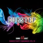 dance party dubstep