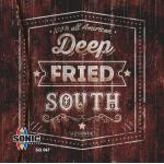 deep fried south