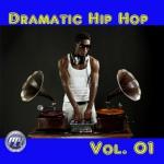dramatic hip hop