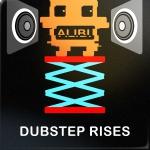 dubstep rises