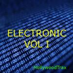electronic v 1
