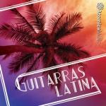 guitarras latina