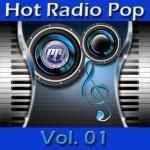 hot radio pop 1