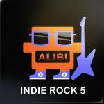 indie rock 5