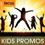 kids promos
