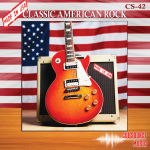 made in usa classic rock