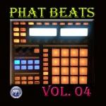 phat beats