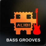 rock bass grooves