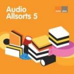 audio allsorts 1