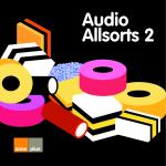 audio allsorts 2