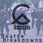 beats breakdowns
