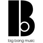 big bang RNB