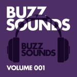 buzz sounds v 1