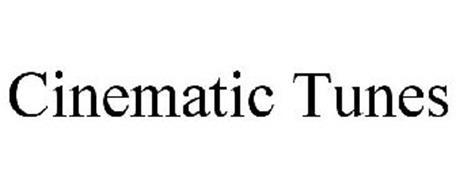 cinematic-tunes-77595593