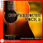 coffeehouse rock