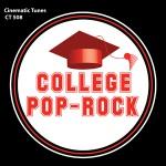 college pop rock