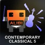 contemp classical