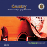 country 6