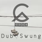 dubswing