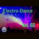electro dance v 2