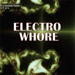 electro whore