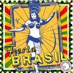 festa brazil