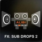 fx sub drops 2