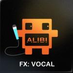 fx vocal fx
