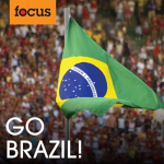 go brazil