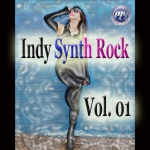 indy synth rock