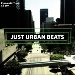 just urban beats