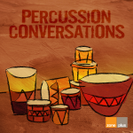 percussion conversations