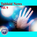 tabloid news v 9