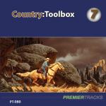 toolbox 7