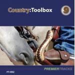 toolbox 9