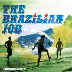 brazilian job