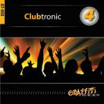 clubtronic 4