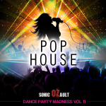dance part pop house 11