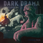 dark drama perc