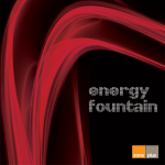 energy fountain