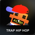 hip hop trap